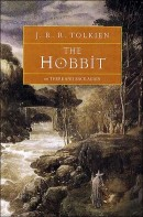 John Ronald Reuel Tolkien - The Hobbit or There and Back Again