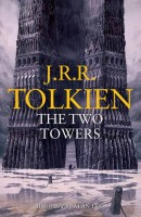John Ronald Reuel Tolkien - The Two Towers