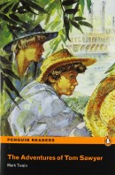 Mark Twein - The Adventures of Tom Sawyer