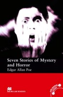 Edgar_Allan_Poe_-_Seven_Stories_of_Mystery_and_Horror