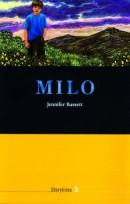 Jennifer Bassett - Milo
