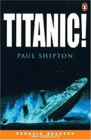 Paul Shipton - Titanic