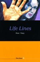 Peter Viney - Life Lines