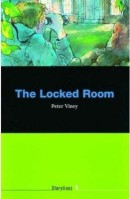 Peter Viney - The Locked Room