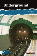 Peter Viney - Underground