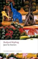 Rudyard Kipling - Jungle Book