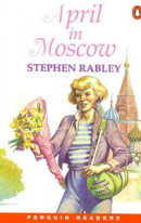Stephen_Rabley__April_in_Moscow