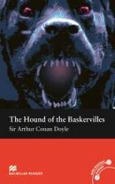 The_Hound_of_the_Baskervilles