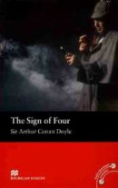 The_Sign_Of_Four