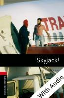 Tim Vicary - Skyjack