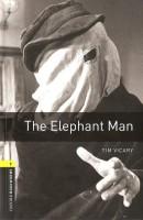 Tim Vicary - The Elephant Man