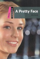 John Escott - A Pretty Face