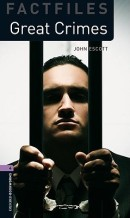 John Escott - Great Crimes