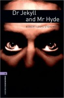 Robert Louis Stevenson - Dr.Jekyll & Mr.Hyde