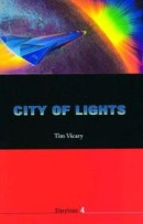 Tim Vicary - City of lights