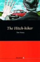 Tim Vicary - The Hitch-hiker