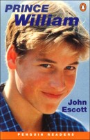 John Escott - Prince William