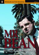 Mr.Bean in town (Мистер Бин в городе)