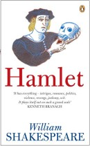 William Shakespeare - Hamlet