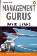 David Evans - Management Gurus