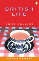 Anne Collins - British Life