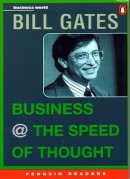 Bill Gates - Business at the Speed of Thought