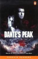 Dewey Gram - Dante's Peak