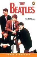 Paul Shipton - The Beatles