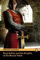 Скачать Король Артур на английском языке