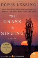 Doris_Lessing_-_The_Grass_is_Singing