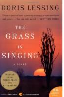 Doris_Lessing_-_The_Grass_is_Singing