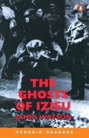 James_Watson_-_The_Ghosts_of_Izieu