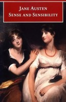 Jane_Austen_-_Sense_and_Sensebility