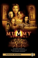 John_Whitman_-_The_Mummy_Returns