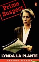 Lynda_La_Plante_-_Prime_Suspect