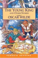 Oscar_Wilde_-_Young_King_Other_Stories