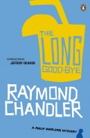 Raymond_Chandler_-_The_Long_Goodbye