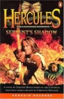 Скачать книгу Геркулес на английском языке
